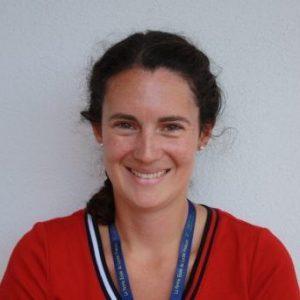 Estelle Patault