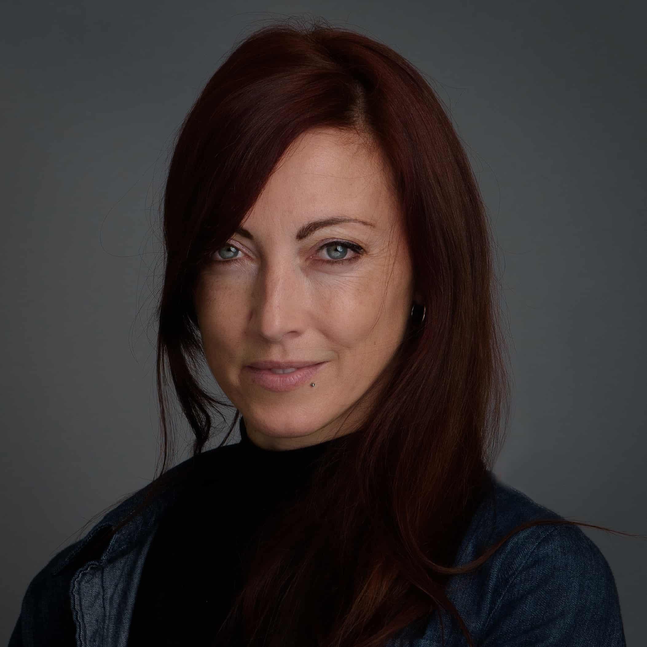 Alexandra Jeannin
