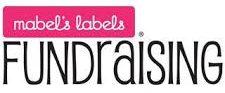 mabels labels logo and website link