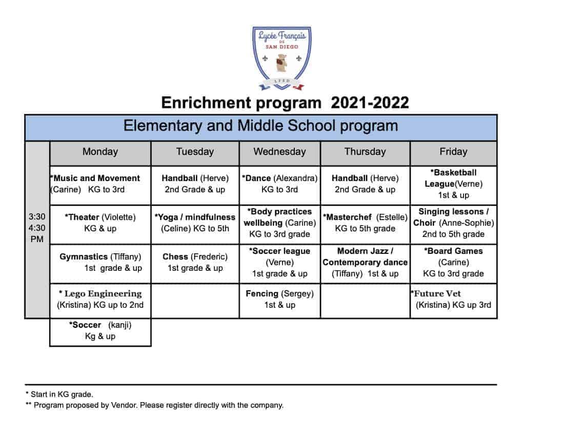 Enrichment program Calendar 2021-2022 (7) (dragged) copy